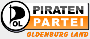 Piratenpartei Oldenburg Land